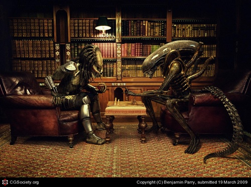alien-vs-predator-chess-20090426-124300.jpg