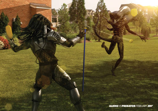 aliens-vs-predator-swingball.jpg