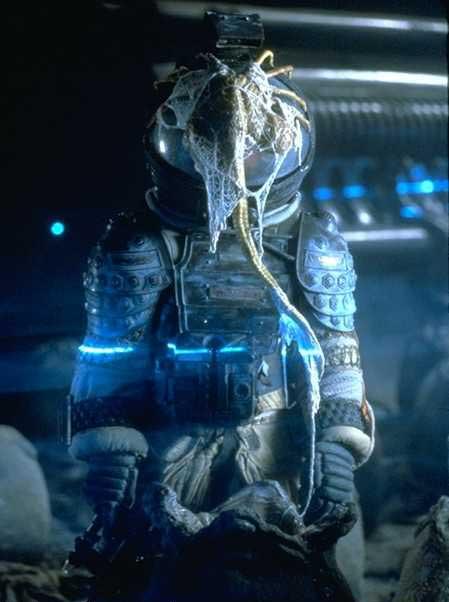alien anchorpoint essays ค่าออกแบบเขาแบ่งกันอย่างไร (ระหว่างสถาปนิกและวิศวกร) the alien.